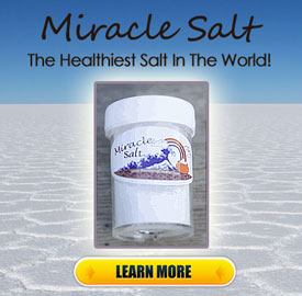 miracle-salt-side-banner