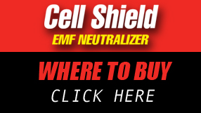Cell-Shield-Where-Buy
